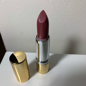 5/$35 Elizabeth Arden Lipstick